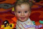 Baby Cafe - zajęcia dla niemowląt - Kraków - zajęcia dla dzieci