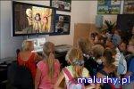 W świecie polskich kreskówek - wizyta w Studiu Filmów Rysunkowych w Bielsku-Białej -  Bielsko-biała - zajęcia dla dzieci