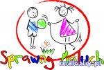 Sprawny Maluch - Pruszków - zajęcia dla dzieci