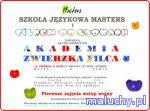 Akademia Zwierzaka Filca - Kraków - zajęcia dla dzieci