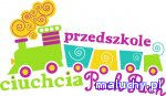 Wakacje z angielskim w Ciuchci Puch Puch! - Warszawa - zajęcia dla dzieci