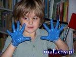 Warsztaty plastyczne dla dzieci - Krzeszowice - zajęcia dla dzieci