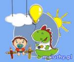 Warsztaty twórczego rozwoju dla dzieci 2-12 lat. Przyjęcia urodzinowe.  - Rzeszów - zajęcia dla dzieci