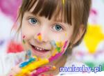 Chodź, pomaluj mój świat – bezpłatne warsztaty dla rodzin - Piaseczno - zajęcia dla dzieci