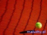 Odkryj sekrety tenisa! - Bielany Wroc�awskie -