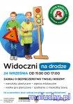 Zadbaj o bezpieczeństwo na drodze z Odblaskowi.pl - Piaseczno -