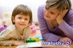 Zaj�cia dla Maluszk�w - Warszawa - zaj�cia dla dzieci