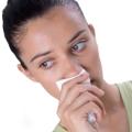 Ciąża a krwawienia z nosa