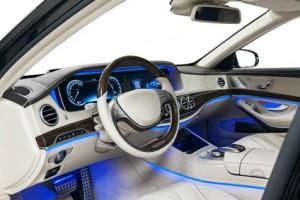Układ kierowniczy pojazdu a bezpieczeństwo