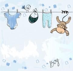 Wyprawka dla noworodka - lista