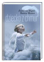 Dziecko z chmur